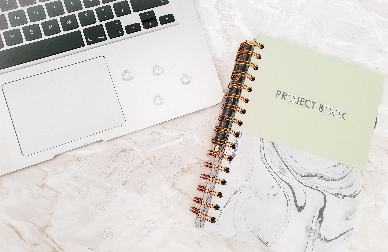 My September Blogging Goals